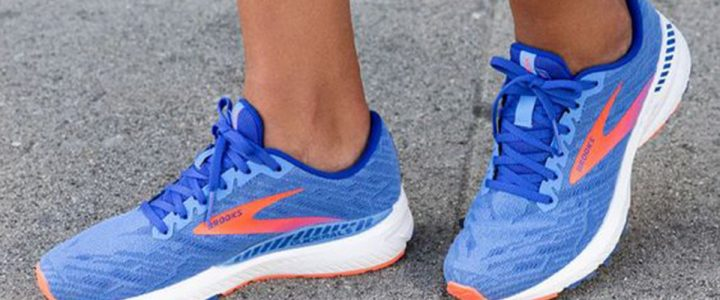 Running Shoes Sale – How to Find Good Deals Online